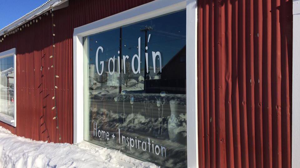 gairdin-960