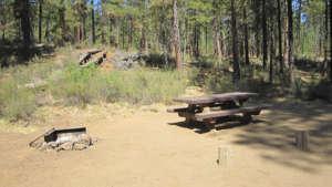 gorge-campground-960