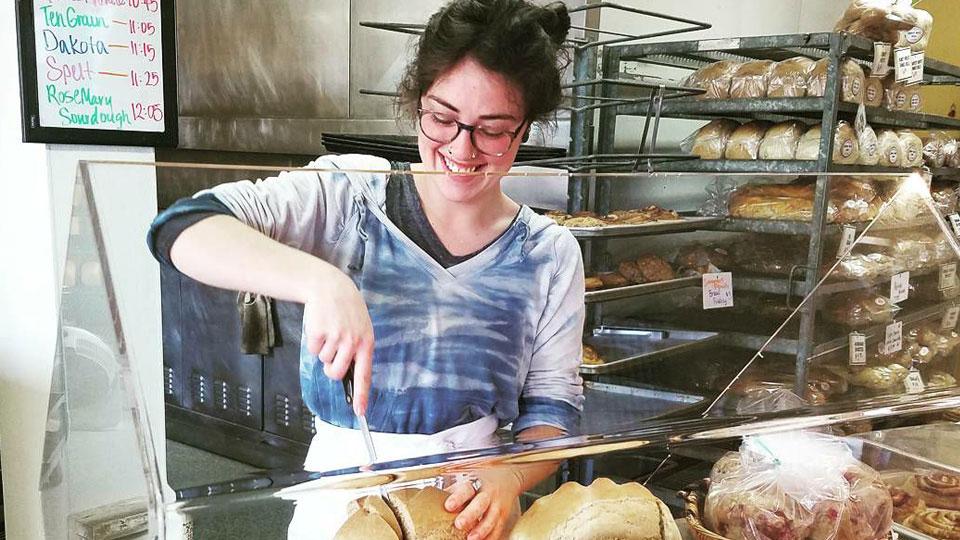 great-harvest-bread-bend-960
