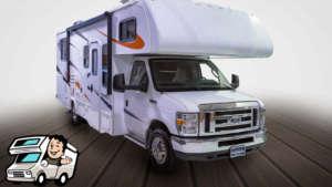 happy-campers-rv-rentals-960