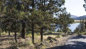 haystack-campground-960