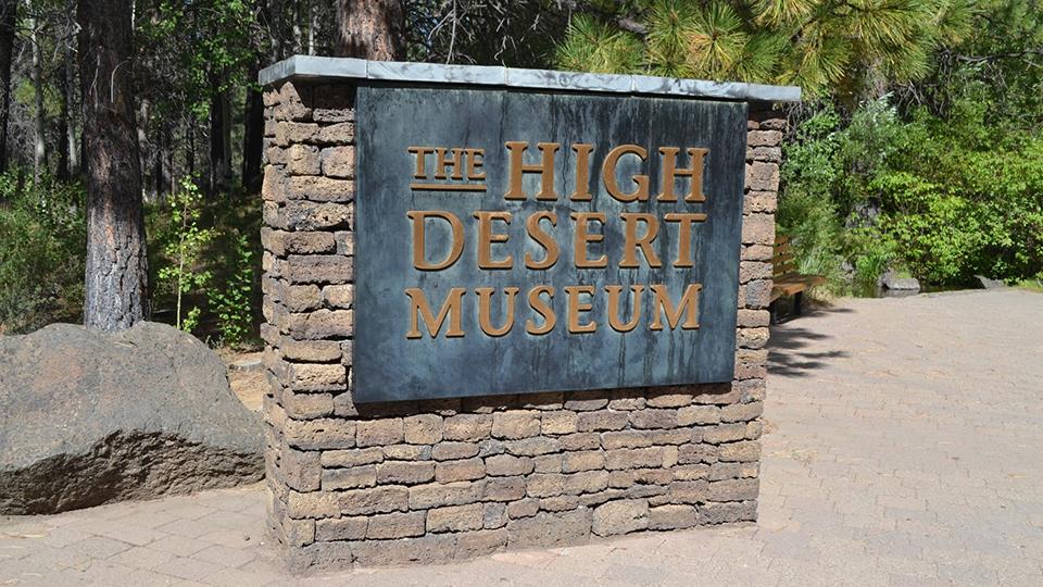 https://www.visitbend.com/wp-content/uploads/2018/04/high-desert-museum-960.jpg