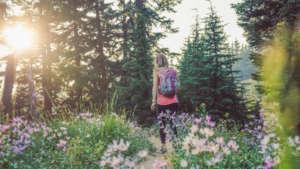 hiking-bend-oregon-960