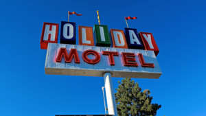 holiday-motel-960