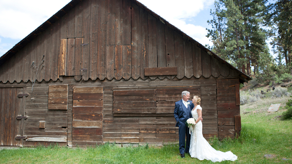 hollinshead-barn-960