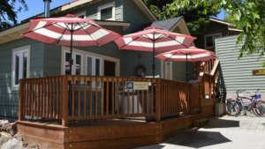 home-spun-vacation-rentals-960