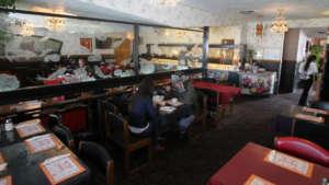 hong-kong-restaurant-960