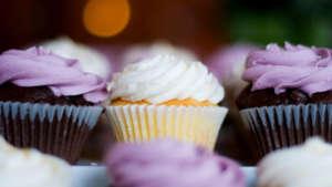idas-cupcakes-960
