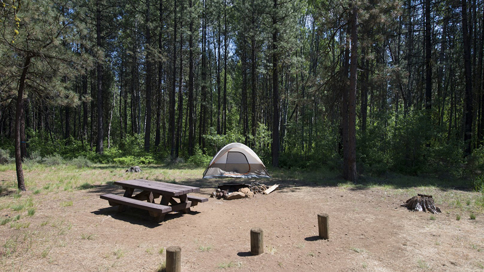 indian-ford-campground-960
