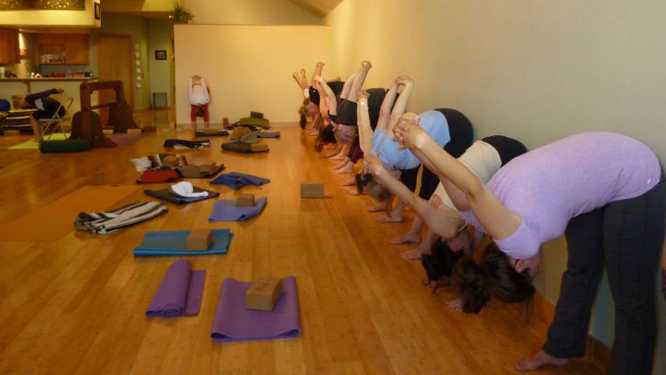 iyengar-yoga-960