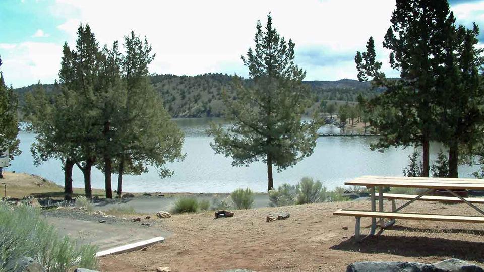 jasper-point-campground-960