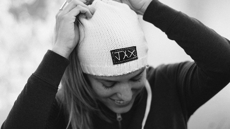 jax-hats-960