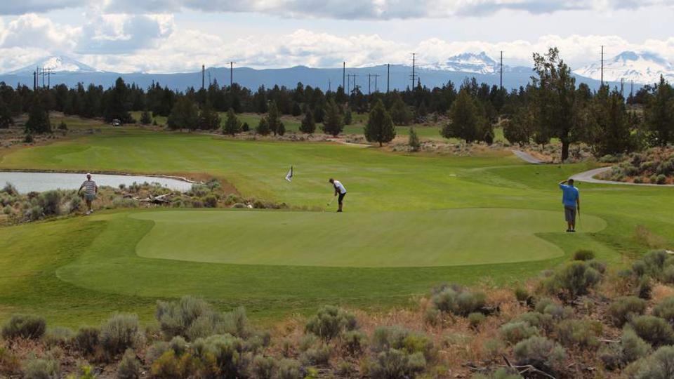 juniper-golf-course-960