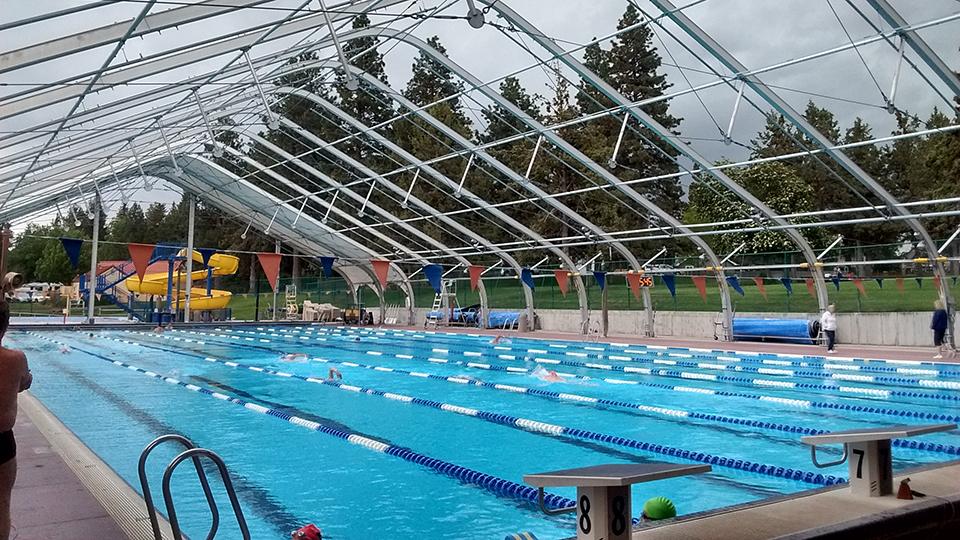 juniper-swim-and-fitness-center-960