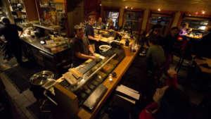 kanpai-sushi-and-sake-bar-960