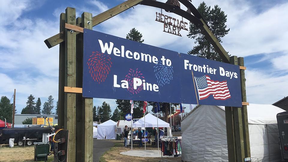 https://www.visitbend.com/wp-content/uploads/2018/04/la-pine-frontier-days-960.jpg