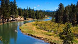 la-pine-state-park-960