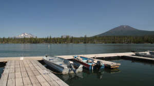lava-lake-resort-marina-960