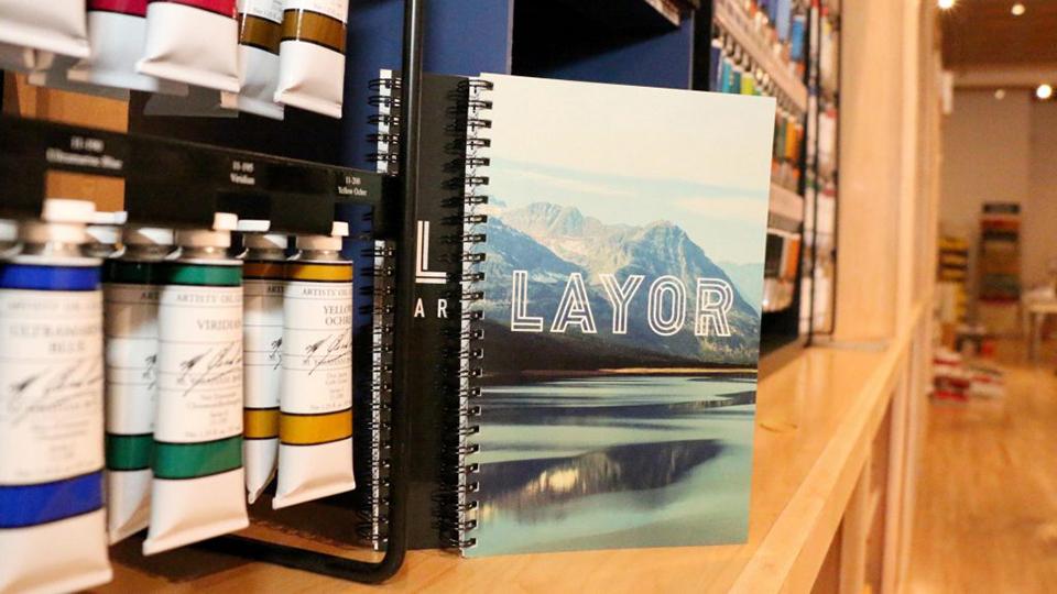 layor-art-supply-960
