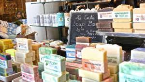 lecols-soap-bar-960