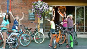 let-it-ride-bikes-960