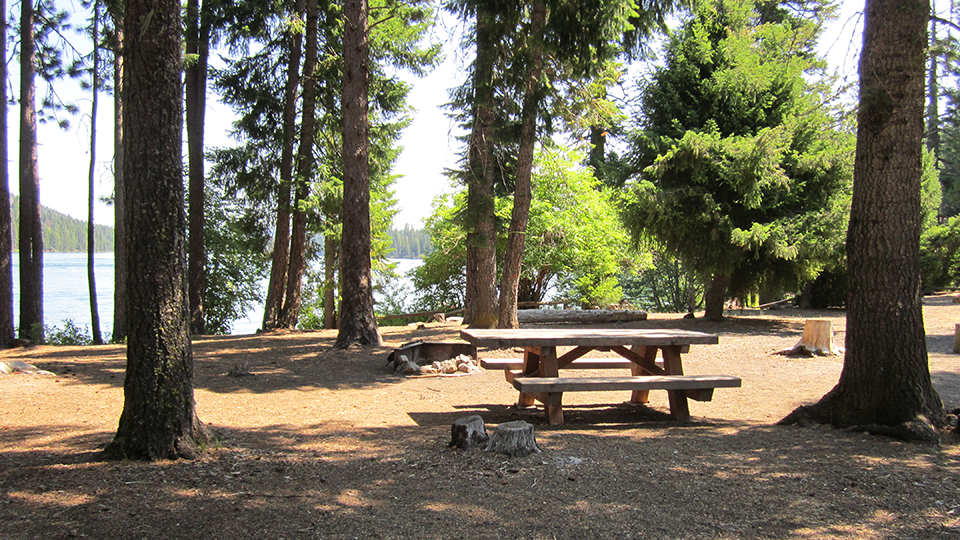 link-creek-campground-960