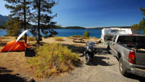 little-crater-campground-960