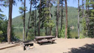 little-cultus-lake-campground-960