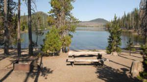 little-fawn-campground-960