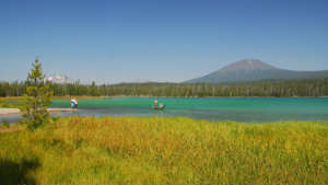 little-lava-lake-campground-960