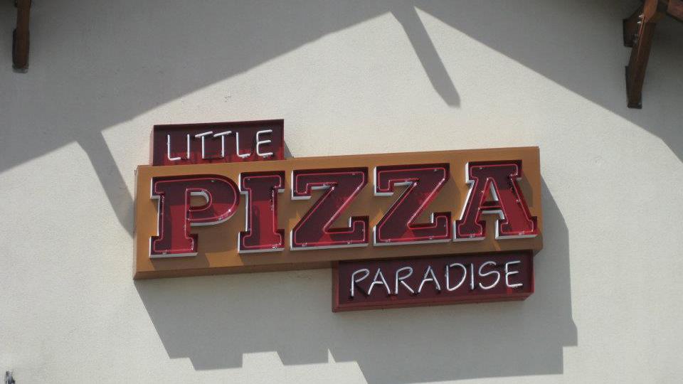 little-pizza-paradise-960