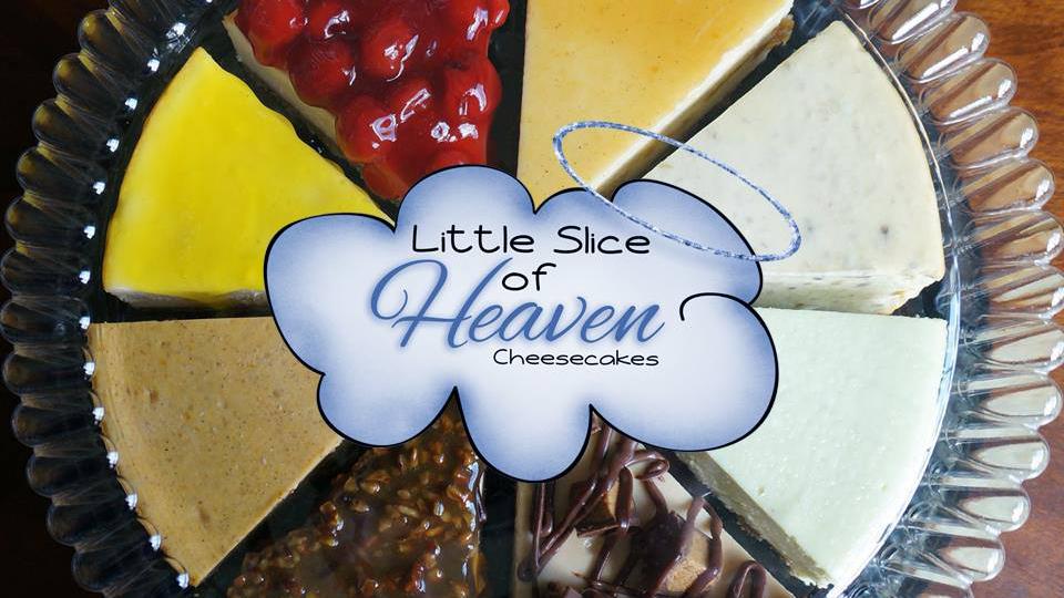 little-slice-of-heaven-cheesecakes-960