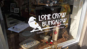lone-crow-bungalow-960