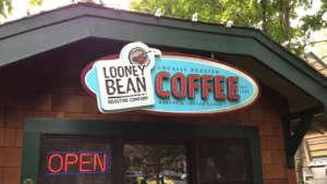 looney-bean-960