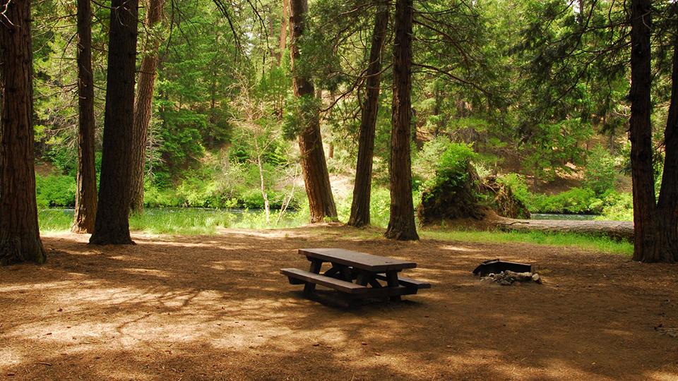 lower-bridge-campground-960