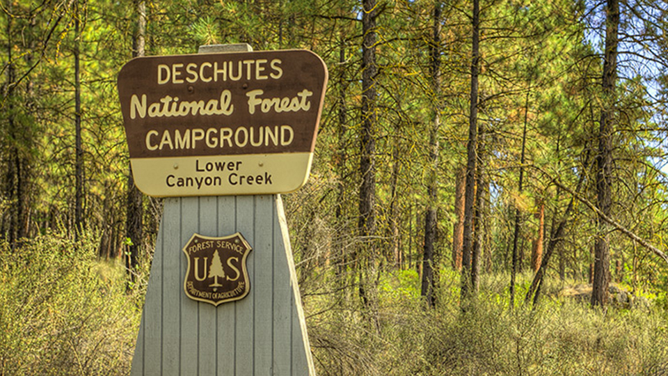 lower-canyon-creek-campground-960