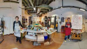 lubbesmeyer-fiber-studio-and-gallery-960