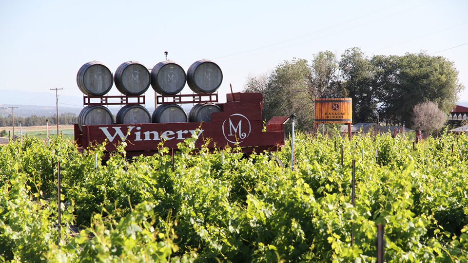 maragas-winery-960