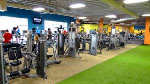 max-fitness-960