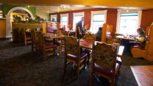 mazatlan-mexican-restaurant-960