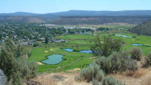 meadow-lakes-golf-course-960