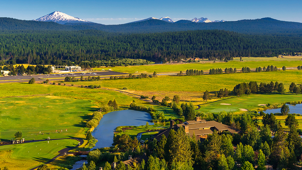 meadows-golf-course-960