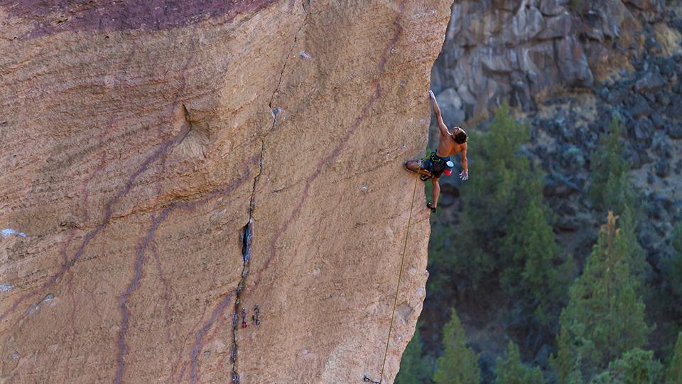 metolius-climbing-960