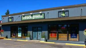 miracle-greens-960
