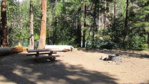 monty-campground-960
