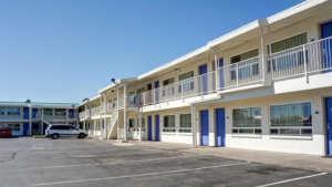 motel-6-960