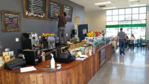 mothers-juice-cafe-eastside-960