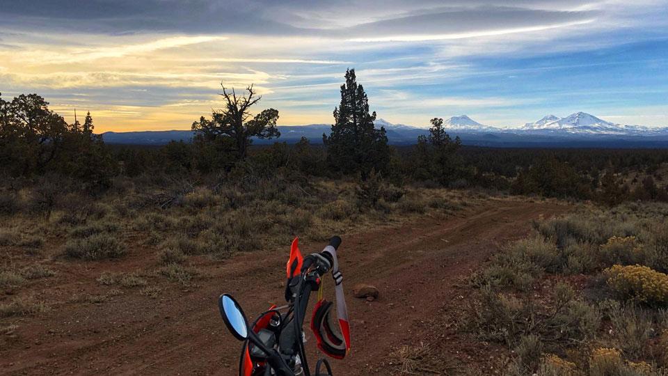 motorcycle-adventures-bend-960