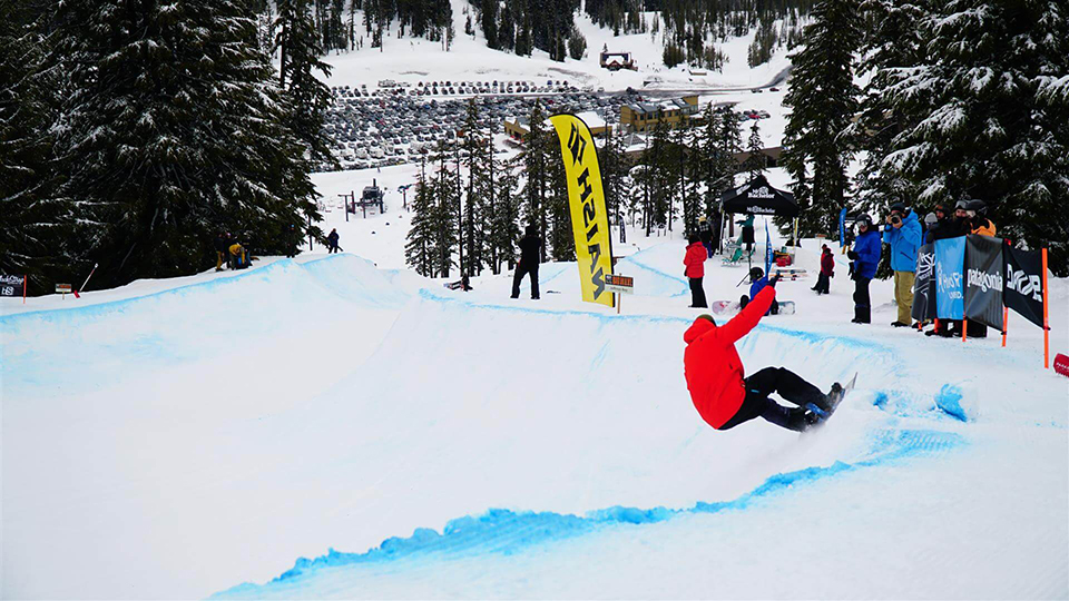 https://www.visitbend.com/wp-content/uploads/2018/04/mount-bachelor-big-wave-challenge-960.jpg