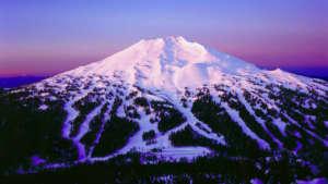 mount-bachelor-ski-area-960